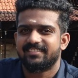 Muthootcentrsf from Kasaragod | Man | 24 years old | Taurus