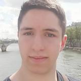 Paulloo from Hericourt | Man | 20 years old | Leo