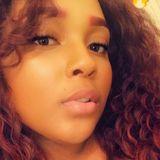 Dani from Covington | Woman | 27 years old | Aquarius