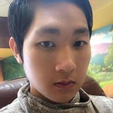 Thienchung from Baldwin Park | Man | 24 years old | Pisces