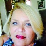 Pammy from Starke | Woman | 52 years old | Taurus