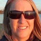 Adventure from Ballarat | Woman | 47 years old | Sagittarius