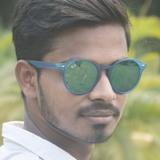 Ram from Soro | Man | 21 years old | Virgo