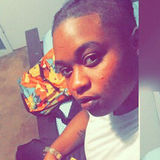 Lexii from Mobile | Woman | 26 years old | Aquarius