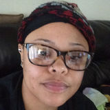 Redz from Dundalk   Woman   38 years old   Virgo