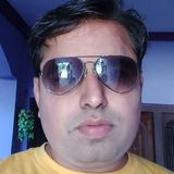 Ajay from Murwara | Man | 31 years old | Taurus