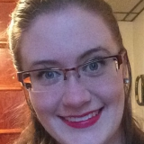 Dayna from Norristown | Woman | 27 years old | Virgo