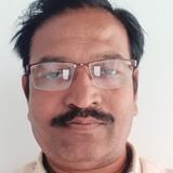 Ravikumar from Belgaum | Man | 48 years old | Cancer