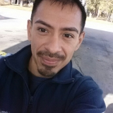 Joey from Crystal Lawns   Man   34 years old   Gemini