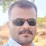 Sam from Satara   Man   39 years old   Gemini