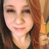 Mynamesjeffjk from Kirkland | Woman | 25 years old | Cancer
