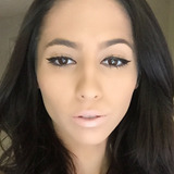 Coco from Irvine | Woman | 27 years old | Scorpio