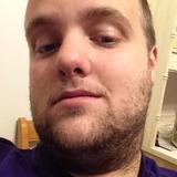 Alantkrumwiede from Aurora | Man | 29 years old | Libra