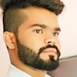 Rocky from Bharuch | Man | 26 years old | Libra
