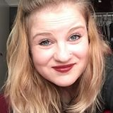 Blakelynn from Santa Ana | Woman | 26 years old | Scorpio