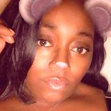 Queenkea from Shelby   Woman   23 years old   Libra