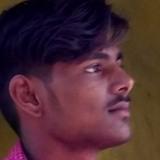 Vanraj from Himatnagar | Man | 20 years old | Taurus