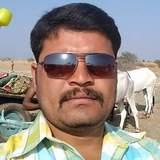 Dhanunjaya from Uravakonda | Man | 36 years old | Gemini