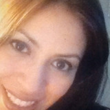 Karina from Euless | Woman | 38 years old | Cancer