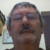 Willia.. looking someone in Castor, Louisiana, United States #7