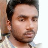 Jagan from Guntur | Man | 27 years old | Cancer