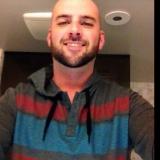 Matt from Long Beach | Man | 38 years old | Aquarius