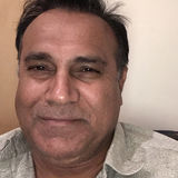 Billoo from Dee Why | Man | 45 years old | Capricorn