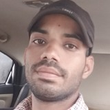 Soki from Bhiwani | Man | 26 years old | Pisces