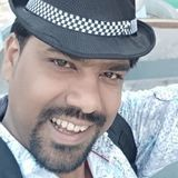 Anuj from Dhar | Man | 34 years old | Leo