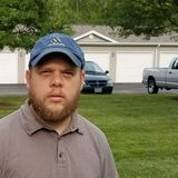 Mrcima from O Fallon | Man | 34 years old | Aries