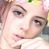 Leia from Gravesend | Woman | 21 years old | Leo