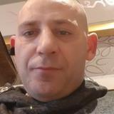 Zsadany from Darmstadt | Man | 37 years old | Virgo