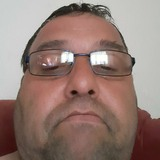 Midwinter40E from Lowestoft | Man | 48 years old | Capricorn