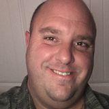 Matt from Southbury | Man | 37 years old | Gemini