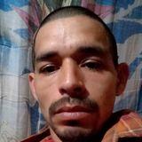 Raskal from Mathis | Man | 34 years old | Sagittarius
