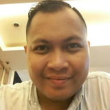 Adit from Manado | Man | 32 years old | Pisces