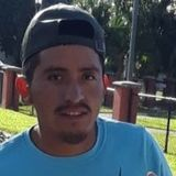 Juan from Homestead | Man | 24 years old | Aries