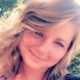 Aurore from Saint-Nazaire | Woman | 25 years old | Libra