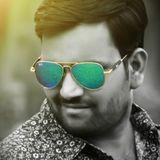 Rakesh from Khanna | Man | 31 years old | Aries