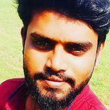Sudhakar from Chik Ballapur | Man | 25 years old | Gemini