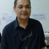 Eddy W Boer from Tangerang   Man   50 years old   Gemini