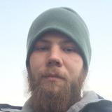 Matt from Cypress | Man | 27 years old | Taurus