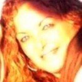 Rosie from Anderson   Woman   48 years old   Sagittarius
