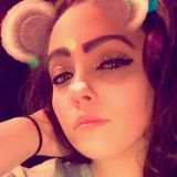 Alanaxoxo from Elmira | Woman | 25 years old | Scorpio