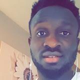 Ozie from Longridge | Man | 21 years old | Capricorn