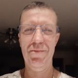 Marcelpickj from Montreal   Man   50 years old   Capricorn