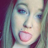 Nicki from Reedsburg | Woman | 26 years old | Gemini