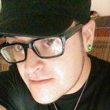 Danni from Hamilton | Man | 28 years old | Aquarius