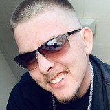 Packman from Oroville | Man | 29 years old | Aries