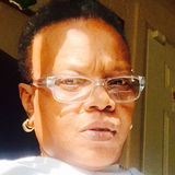 Justme from Dayton   Woman   63 years old   Capricorn